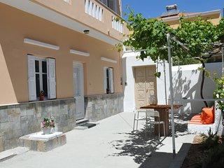 Kalymnos Residence the art of hospitality - Pothia vacation rentals