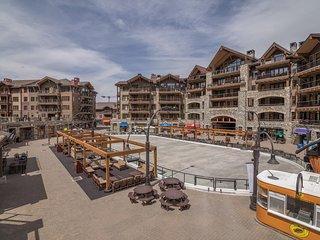 Iron Horse North - Truckee vacation rentals