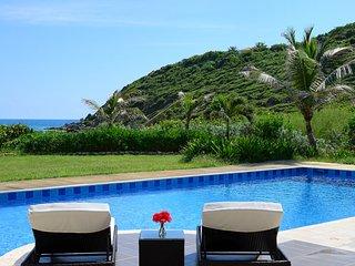 Villa Venus ~ RA91124 - Guana Bay vacation rentals