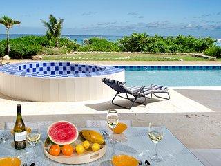 Villa Saturn ~ RA91121 - Guana Bay vacation rentals