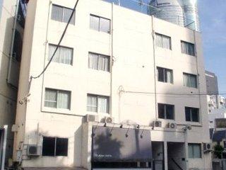 Monthly Apartment Tokyo 23B [1LDK, 40sqm] - Tokyo vacation rentals