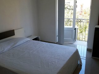 Oleg's Elia 2 - Saint Julian's vacation rentals