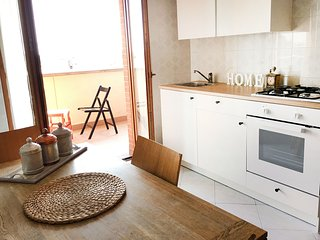 Bed & Breakfast Bollate(Milano) Rho Fiera+Garage - Bollate vacation rentals