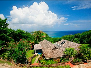 Sand Dollar - St. Lucia - Cap Estate vacation rentals