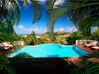 Villa Kessi - Cap Estate vacation rentals