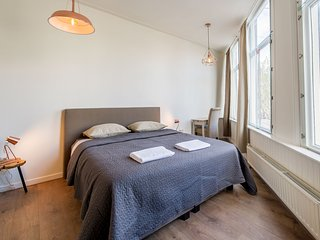 Amazing Centrally Located B&B - Amsterdam vacation rentals