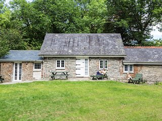 Shippen Cottage, Tresarran Cottages - Herodsfoot vacation rentals