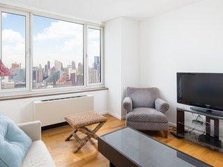 La Casa De Mis Primos BORJA - New York City vacation rentals