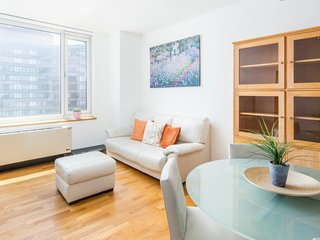 Nice Condo with Internet Access and Wireless Internet - New York City vacation rentals
