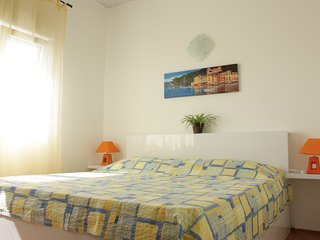 Apartment 8 in Villa Ivanisevic - Omis vacation rentals