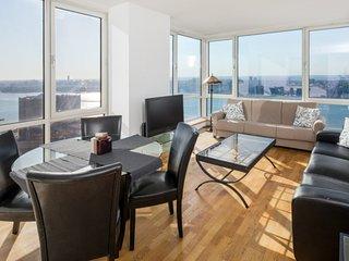 La Casa De Mis Primos ADAM - New York City vacation rentals