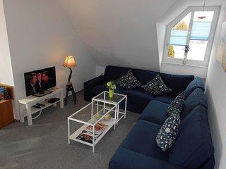 Cozy 3 bedroom Condo in Burg auf Fehmarn with Internet Access - Burg auf Fehmarn vacation rentals