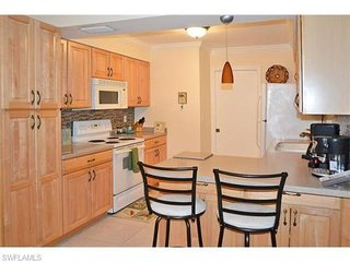 Single Family Home available for the Holidays... - Bonita Springs vacation rentals