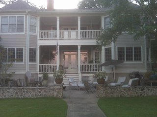 Vacation Rentals House Rentals In Eatonton Flipkey