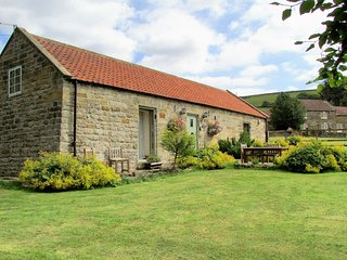 Detached Cottage with Stunning Views. Short Breaks - Helmsley vacation rentals