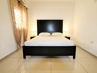 2-bedroom comfortable apartment on Balfour St. 35 - Bat Yam vacation rentals