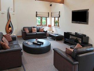 Horsham - Luxury 5*  Barn - Farm Setting - Horsham vacation rentals