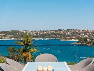 Location, Location - Clontarf vacation rentals