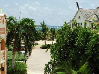 Village ORIENT BAY Les Salines - Orient Bay vacation rentals