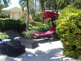 Grace Bay - Hidden Oasis - Grace Bay vacation rentals