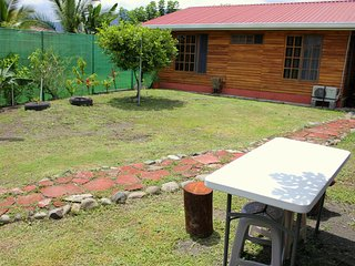 Downtown Cabin - Cozy & Private - La Fortuna de San Carlos vacation rentals