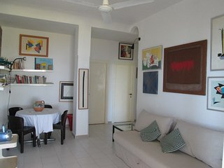 Nice House with Internet Access and Washing Machine - Anacapri vacation rentals