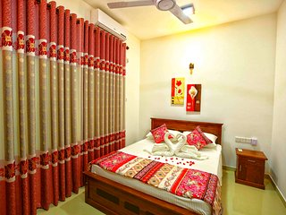 Orchidee  Apartments -Mount Lavinia - Mount Lavinia vacation rentals