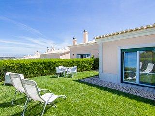 Tale Orange Apartment, Sagres, Algarve - Sagres vacation rentals