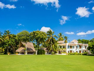 Casa de Campo 2311 - Ideal for Couples and Families, Beautiful Pool and Beach - La Romana vacation rentals