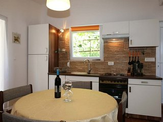 Nice 2 bedroom House in Silo - Silo vacation rentals