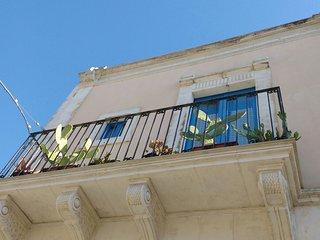 Casa Betta - Ispica vacation rentals