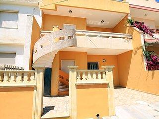 Casa Vacanza Pescoluse alle Maldive del Salento - Pescoluse vacation rentals