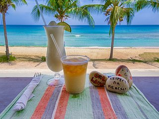 1 bedroom House with Internet Access in Saint Croix - Saint Croix vacation rentals