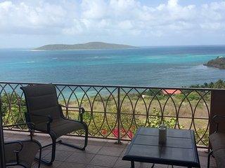 Vista Bahia - Christiansted vacation rentals