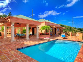 La Mer Caribe - Christiansted vacation rentals