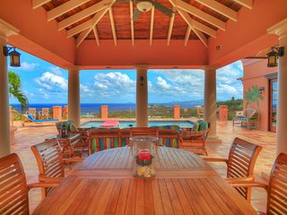 La Mer Caribe - Christiansted vacation rentals
