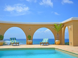 3 bedroom House with Internet Access in Christiansted - Christiansted vacation rentals