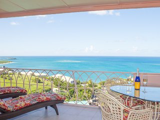 Comfortable 2 bedroom House in Christiansted - Christiansted vacation rentals