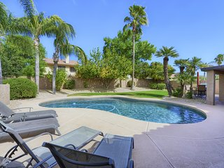 Prime North Scottsdale/ Kierland Location! - Scottsdale vacation rentals
