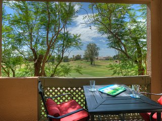 LUXURY RENTAL New Remodel on Golf Course 2bed/2ba - Scottsdale vacation rentals