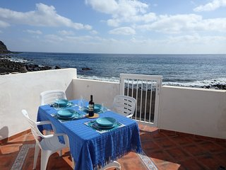 Comfortable 1 bedroom Vacation Rental in San Andres - San Andres vacation rentals