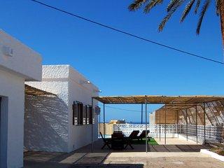 Bright 3 bedroom House in Alcala - Alcala vacation rentals