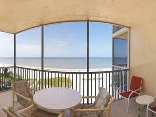 1 bedroom Apartment with Shared Outdoor Pool in Fort Myers - Fort Myers vacation rentals