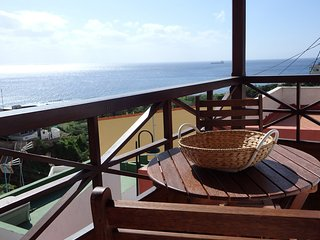 2 bedroom House with Internet Access in San Andres - San Andres vacation rentals