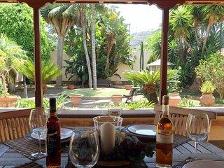 La casa de Nena - La Laguna vacation rentals