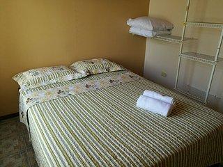 #2 Two Bedrooms Apartment - Downtown La Fortuna - La Fortuna de San Carlos vacation rentals