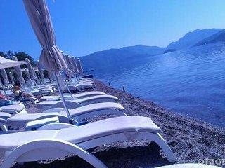 Luxury Studio 50 metre to BEACH and Blue Port - Marmaris vacation rentals
