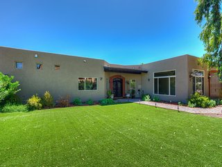 BRAND NEW LISTING - BOOK TODAY AND SAVE!! - Scottsdale vacation rentals