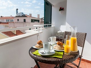 Casa do Alto - Cascais vacation rentals