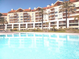 Cidadela - Luxury Cascais Holiday Apartment - Cascais vacation rentals